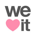 We_Heart_It_Logo
