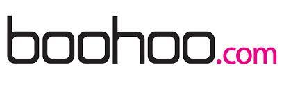 Boo-hoo-logo