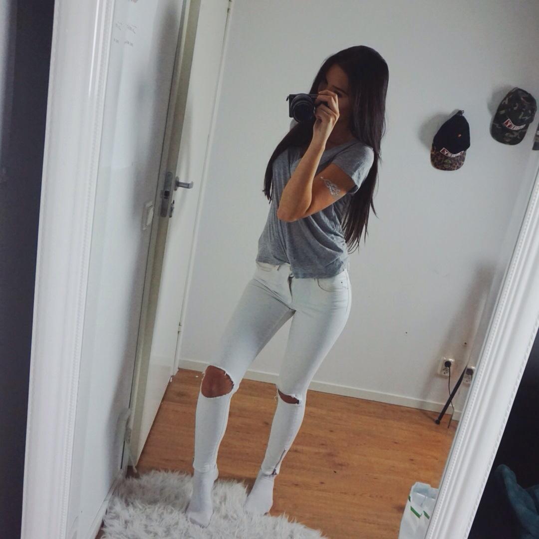 vilka jeans passar mig