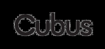 cubus-logo