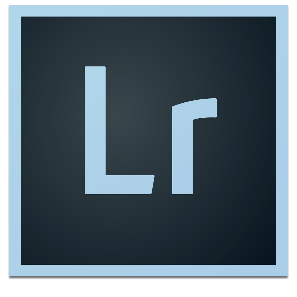 Lightroom-CC-logo