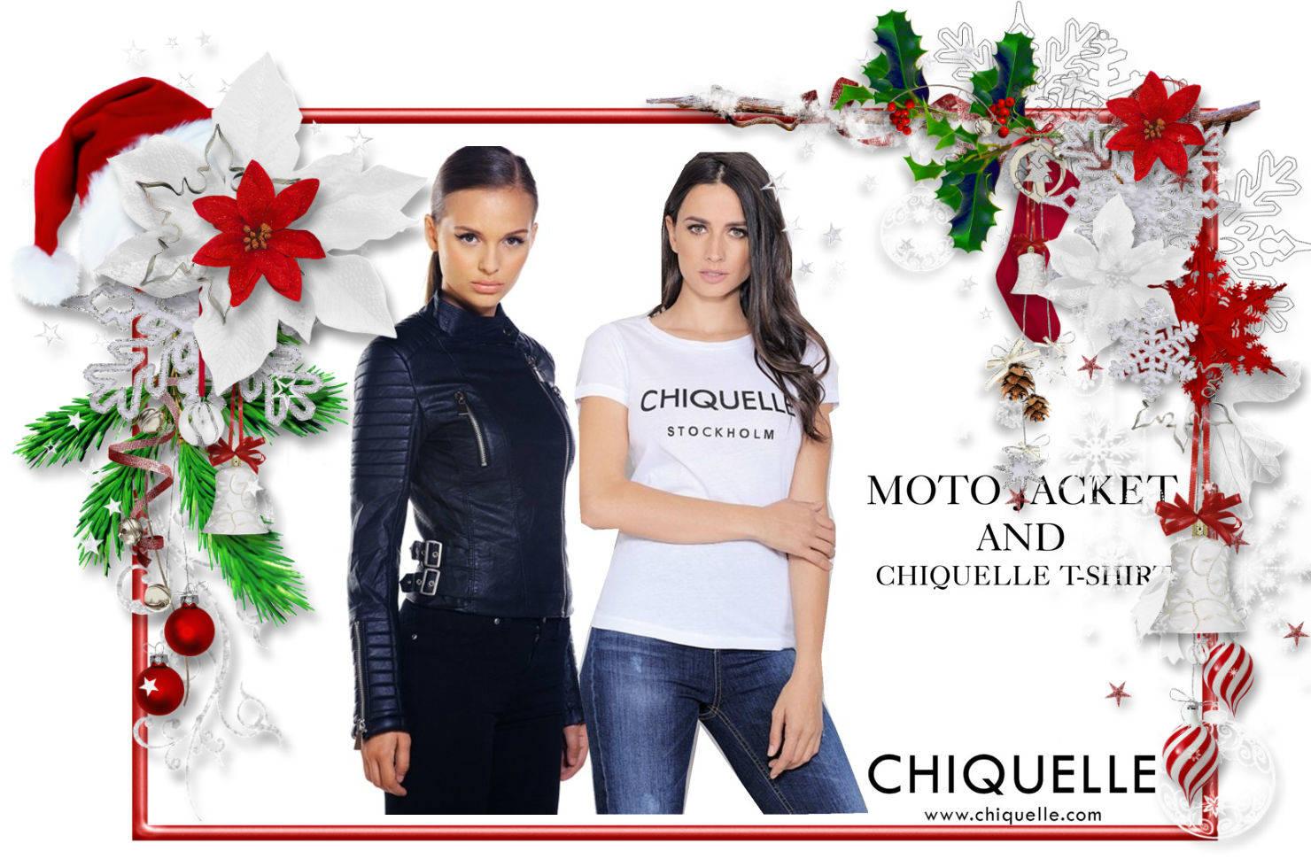 chiquelle1-julkalender