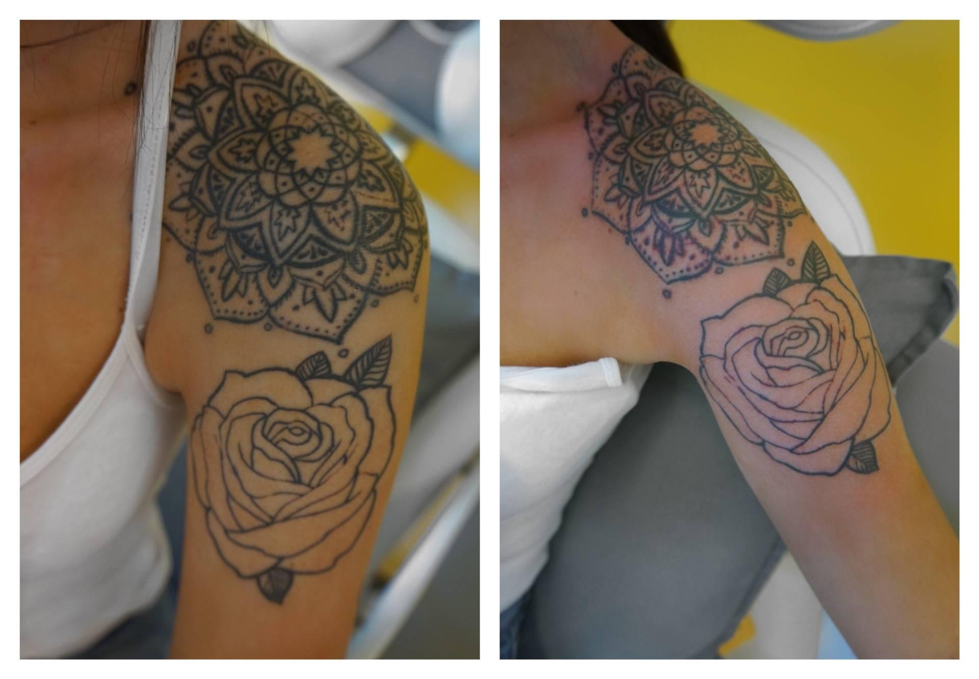 tatuering karlstad priser