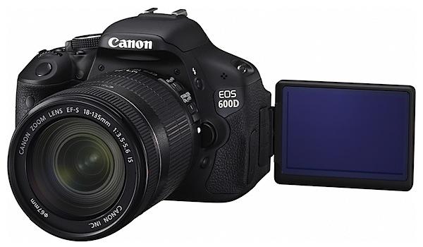 Canon-EOS_600D_20
