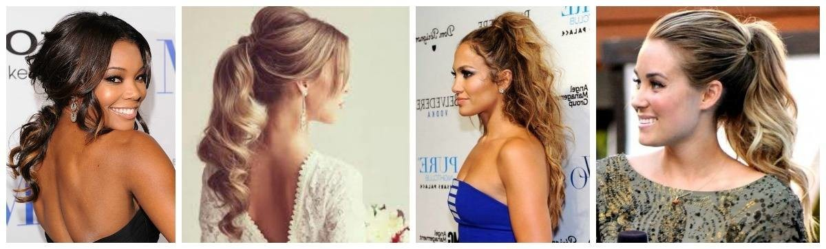 curlyponytail