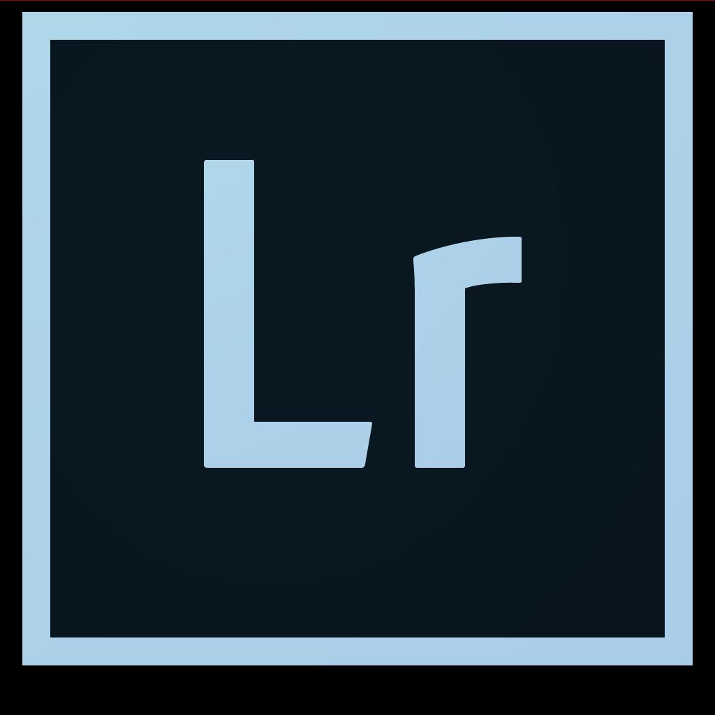 Lightroom-CC-logo