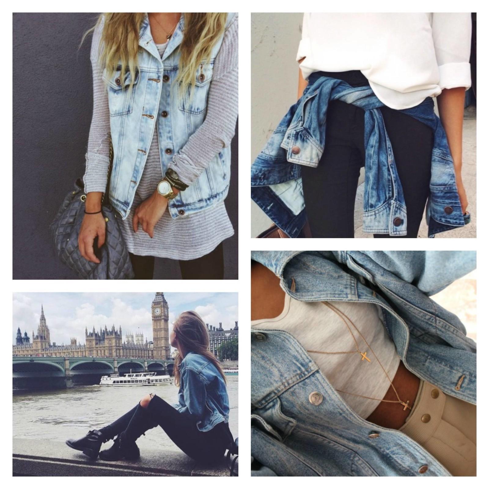 spring16.jeansjacket