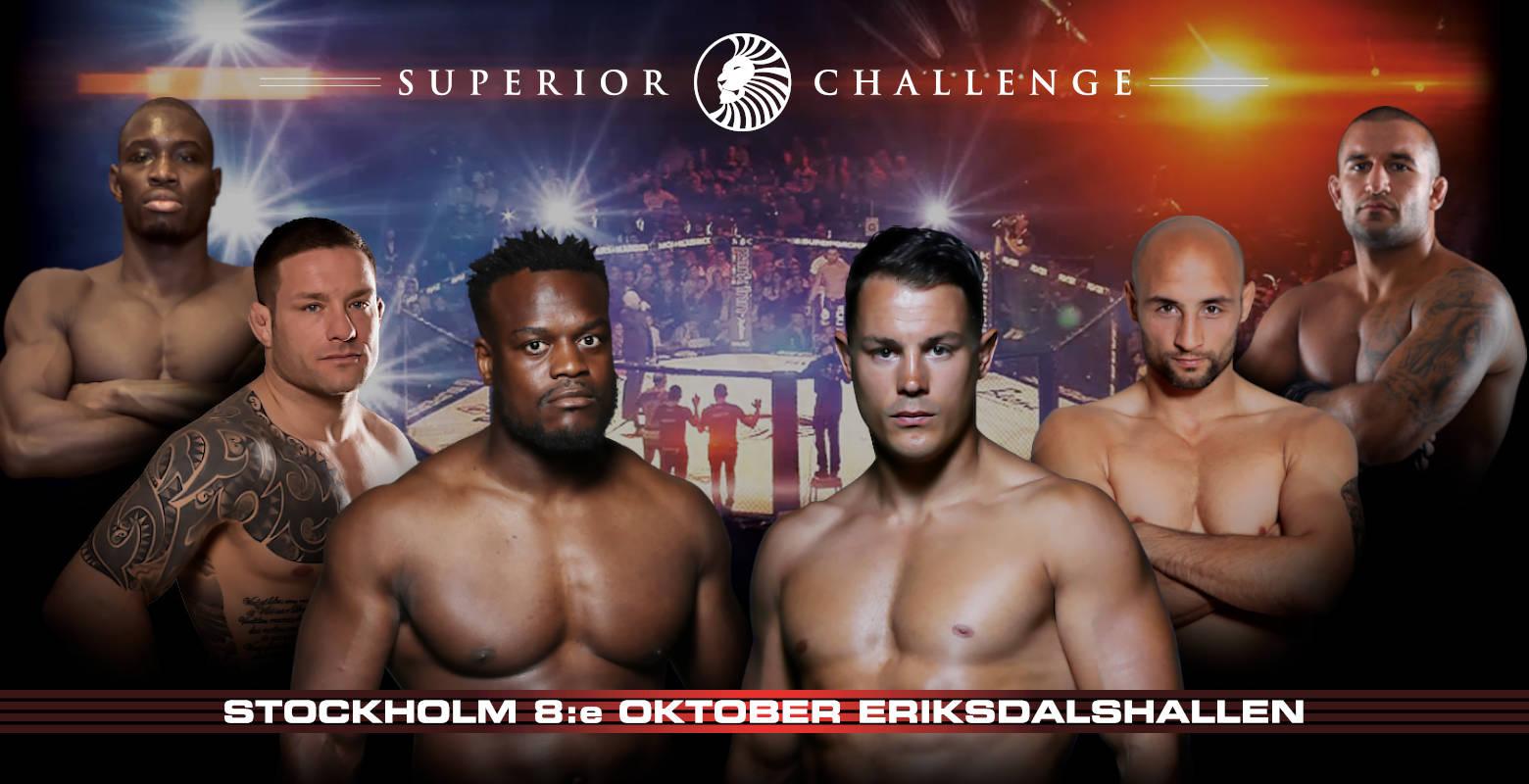 superior-challenge-14-banner-header-1280x400px-1560x800px-budofitness