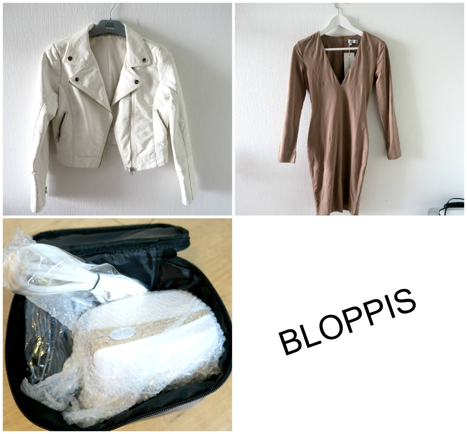 bloppis