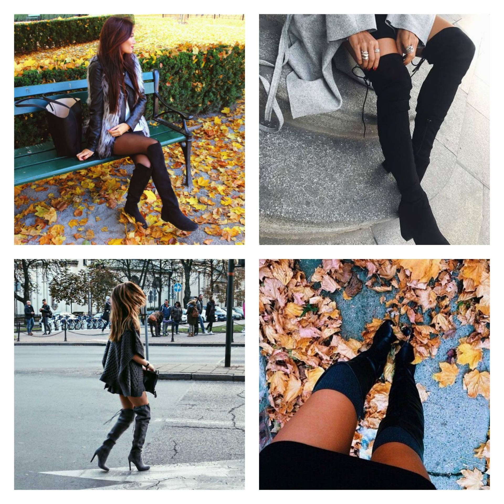 autumnmusthaves